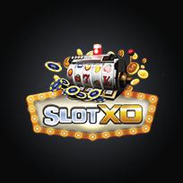 slotxo ฟรีเครดิต ไม่ต้องฝาก2020